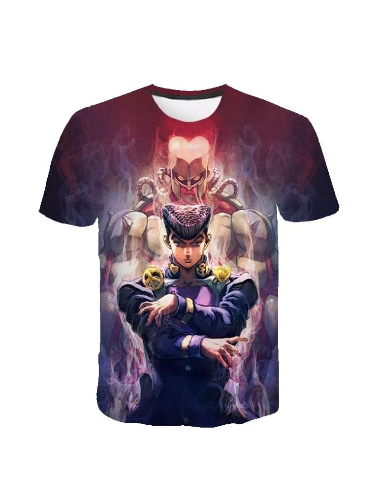 T shirt custom -