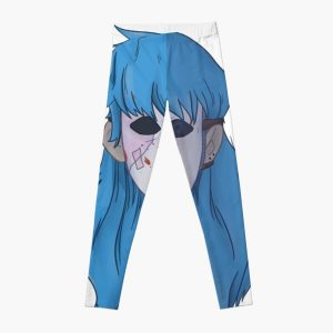Sally Face (Snapped) Leggings RB0106 product Offical Sally Face Merch