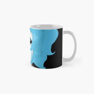 SALLY FACE  Classic Mug RB0106 product Offical Sally Face Merch