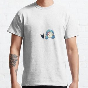 sally face !! Classic T-Shirt RB0106 product Offical Sally Face Merch